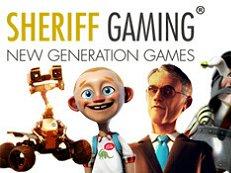 sheriffgaming