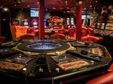 players casino breda