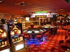 jacks casino oudenbosch
