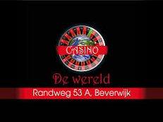 casino de wereld beverwijk
