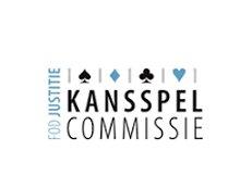 kansspel commissie belgie