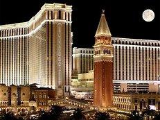 venetian casino hotel las vegas